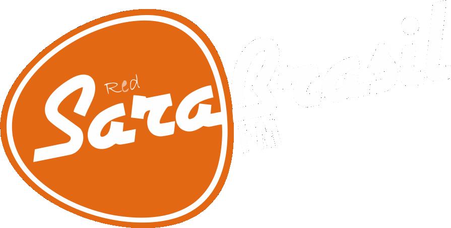 Logo_para_site