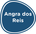 angra-01