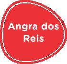 angra-02