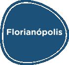 floripa-01