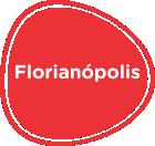 floripa-02