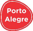 porto-02