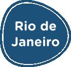 rj-01