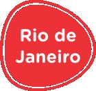 rj-02