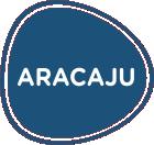 aracaju-01