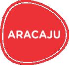 aracaju-02